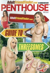 Guide To Threesomes [OPENLOAD]