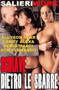 Salierixxx - Schiave Dietro Le Sbarre [OPENLOAD]