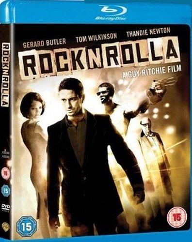 RocknRolla (2008) Dual Audio Hindi Dubbed BRRip 720p