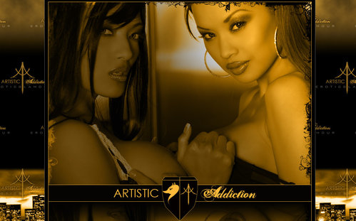 Download ArtisticAddiction.com – SITERIP Free
