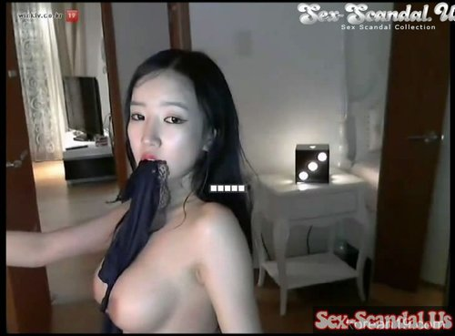 Park Nima Strip Hot Porn