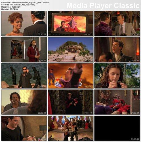 spy kids 2001 dual audio hindi english brrip download
