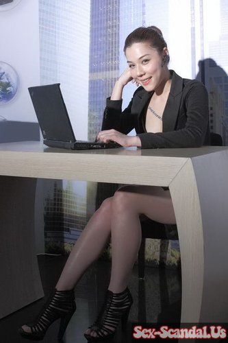 Kimberly Chan