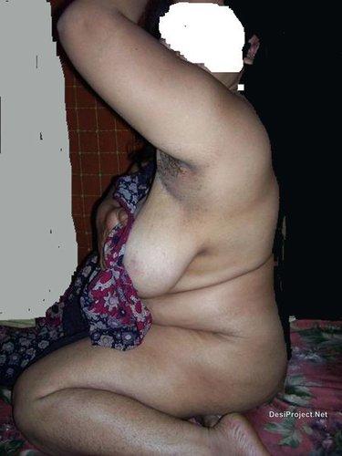 Sex big butt thumbs