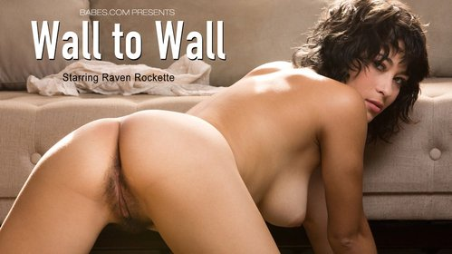 Download Babes – Raven Rockette Free