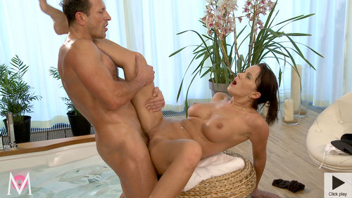 Download Mom XXX – Cindy Free