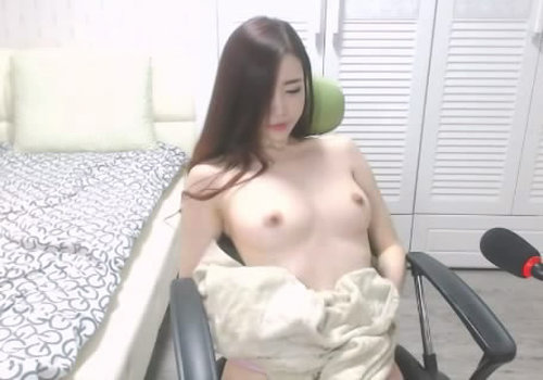 Korean hot girl Vivien show camera vol 2