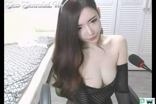 first night sexy photos