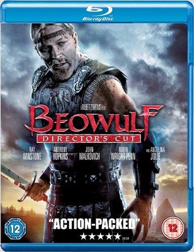 Beowulf (2007) Dual Audio [Hindi Enlgish] BRRip 720p Directors Cut