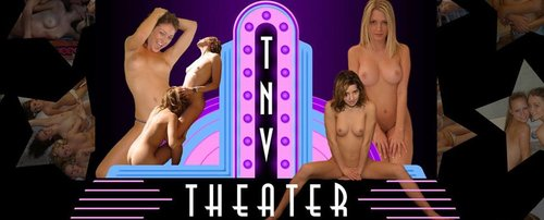 Download TNVGirls.com – SITERIP Free