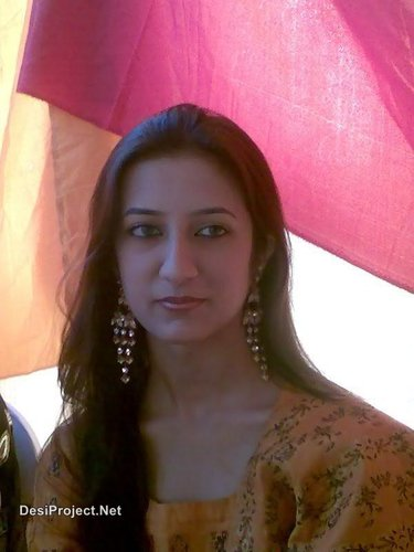 Majority Of Pakistani Girls Having Sex Before Marriage