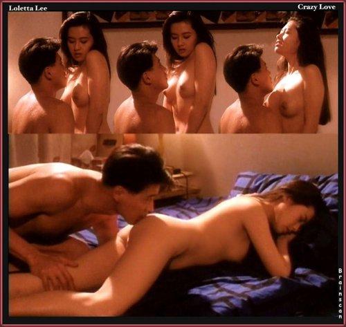 video hot porno mandarin