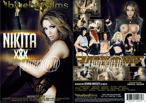 Download Nikita XXX [2013, Split Scenes] Free