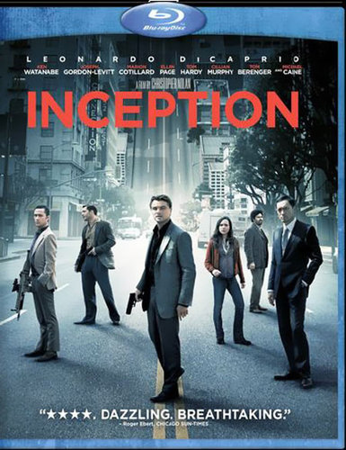 Inception 2010 Dual Audio [Hindi English] DD 5.1 BRRip 720p world4ufree.ws , hollywood movie Inception 2010 hindi dubbed dual audio hindi english languages original audio 720p BRRip hdrip free download 700mb or watch online at world4ufree.ws