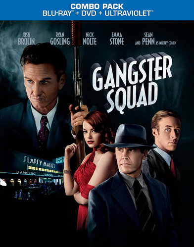Gangster Squad 2013 Dual Audio Hindi Eng BRRip 480p 300mb