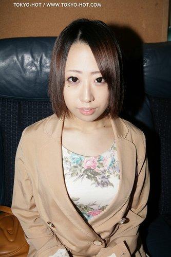 xee4vbau7gli_t Tokyo Hot k0831 – 餌食牝 長谷川恵 Megumi Hasegawa jav06100