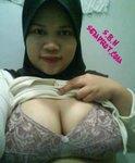 4k8qnl3muliq_t.jpg