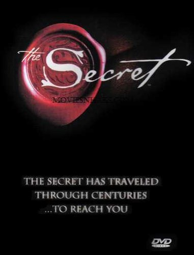 The Secret (2006) Dual Audio [Hindi English] BRRip 720p