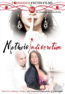Mother's Indiscretion (2013) [OPENLOAD]