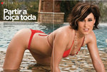 Link to Ryan Keely e Makesa Yeager Ryan –  Penthouse Portugal – Abril 2013
