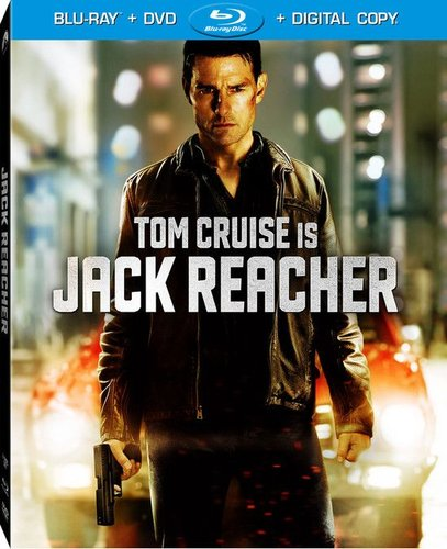 Jack Reacher 2012 Dual Audio Hindi Eng BRRip 300Mb