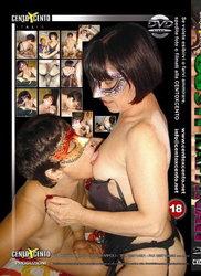 serie tv eros porno etero gratis