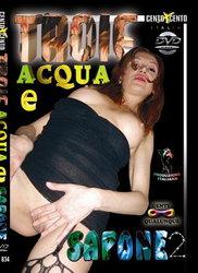 Troie Acqua e Sapone 2 - CentoXCento [OPENLOAD]