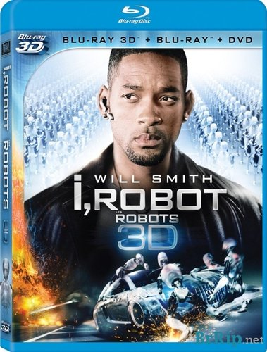 Robot hindi movie free download for pc : Film depot richardson tx