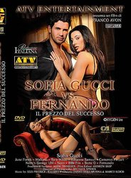 Sofia Gucci VS Fernando [OPENLOAD]