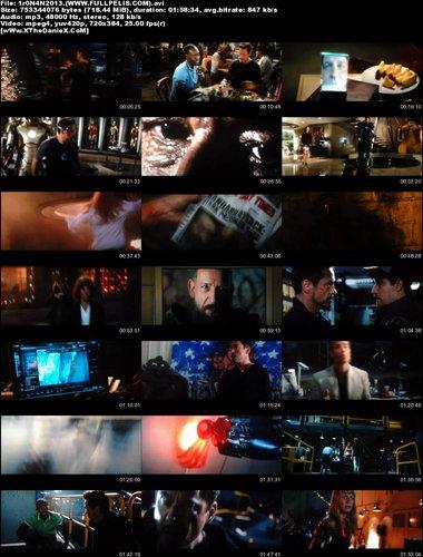 jakhp6ktlzvf t Iron Man: 3 (2013) Español Latino