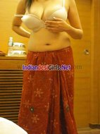 bhabhi ki nangi photo, Bhabhi in sexy mood, bhabhi ki jawani, hot indian bhabhi, nude bhabhi, bhabhi ki gand, bhabhi ki nanhi choot, randi bhabhi, bhabhi ki chudai ki photo, bhabhi ki gand me lund ki photo, bhabhi chud gye dewar se, bhabhi ki gand me mota lund, bhabhi ki nangi pics, bhabhi ki chut me khujli, bhai ki ass