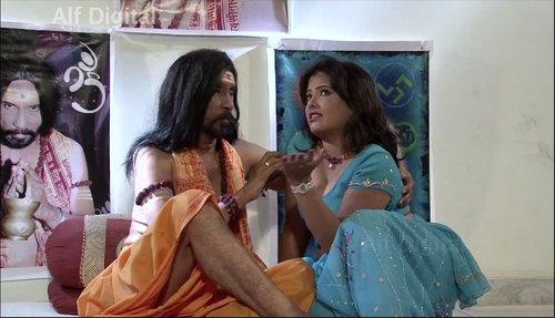 Sadhu baba xxx videos