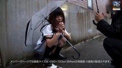 mesubuta 131101_723_01 石田美和 Miwa Ishida