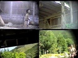 peeping-eyes TO-0883 大露天風呂