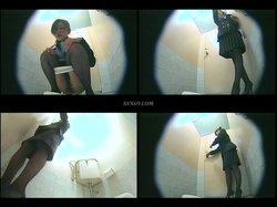 peeping-eyes TO-1157 スッチーの放物線 vol.5