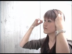 peeping-eyes TO-1126 六本木ギャルズ vol.4