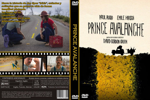 prince-avalanche-dvd-cover