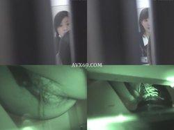 peeping-eyes 001944 潜入!病院職員トイレ Vol.5
