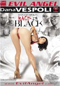 Dana Vespoli's Back In Black (2013) [OPENLOAD]