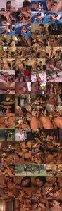 Affari di Sorelle (2004) [OPENLOAD]