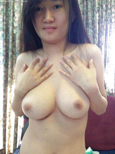 jess shears naked